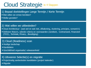 CloudSourcing voor Gemeenten_Pagina_09