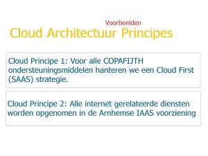 CloudSourcing voor Gemeenten_Pagina_11